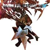 NinjaTunexxBoxsetcover-squareversionforpress