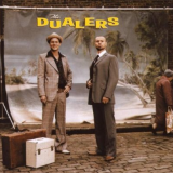 The Melting Pot - The Dualers