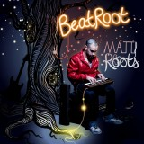 Matti Roots BeatRoot