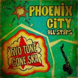 Phoenix City Album Cover