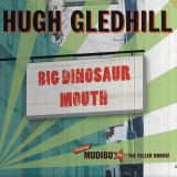 Hugh Gledhill