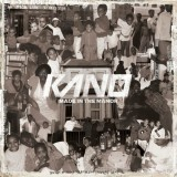 kano-made-in-the-mirror-2016